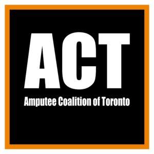 Amputee Coalition of Toronto