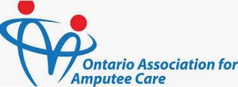 Ontario Association for Amputee Care
