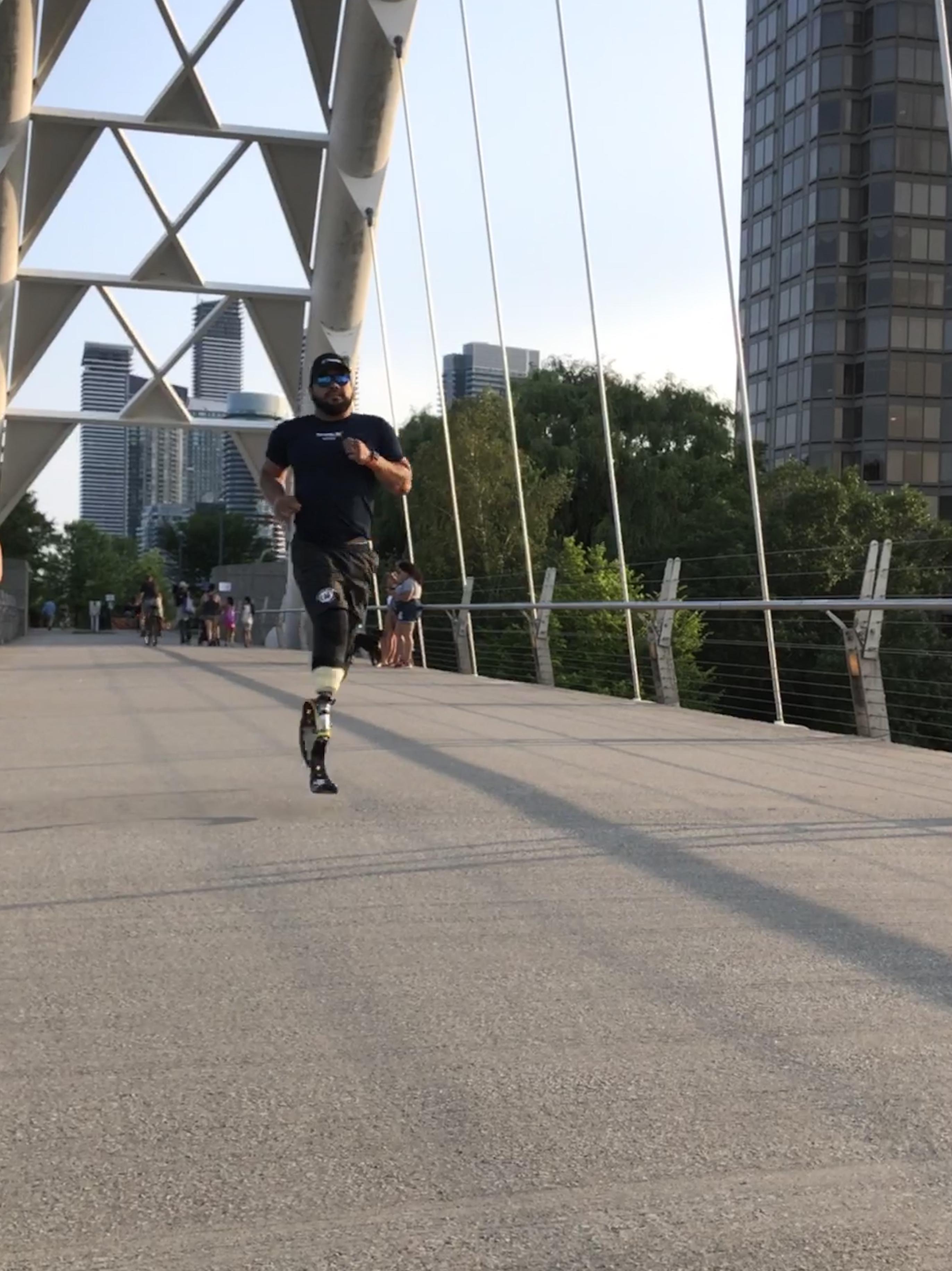 Running_006