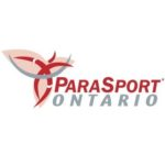 ParaSport Ontario Logo