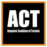 Amputee Coalition of Toronto