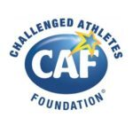 Team Challenged Athlete Foundation Logo